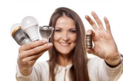 Светодиодные светильники прокопьевск