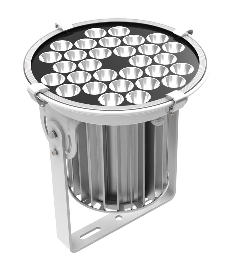 Светодиодные светильники Barled