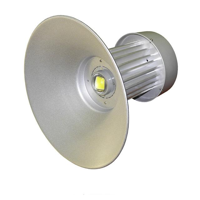 Светодиодные светильники DEKO